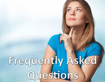 Frequently Asked Questions about Home Care in Arizona