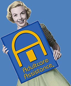 24 Hour Home Care in Sun City AZ from Adultcare Assistance Homecare