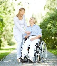 In-Home Care Phoenix