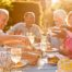 Making sure seniors socialize can vastly improve their health